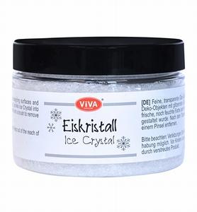 VIVA Decor EisKristall art. 923400156  200gram