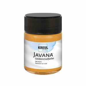 Zijdeverf Javana 8156 Cognac  50ml