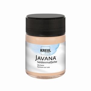 Zijdeverf Javana 8199 Beige  50ml