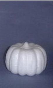 Pompoen 5,5cm art. nr. 1996047KI