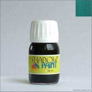 Shadowpaint SP0227 Azuur  30ml