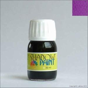 Shadowpaint SP0225 Violet  30ml