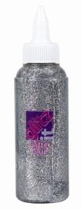 Glitz It Glitterlijm GLT43202 Silver  120ml