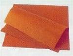 Anti plak papier (nog beperkt leverbaar) 2772  1 vel 33x33cm