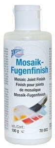 Artidee Fugenfinish Voegenvernis 70.003  100 ml