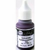 Artidee vloeibaar pigment op waterbasis 71501.13 Violet  25ml