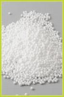 Styropor granulaat korrels 3mm 300gram ongeveer 27 liter