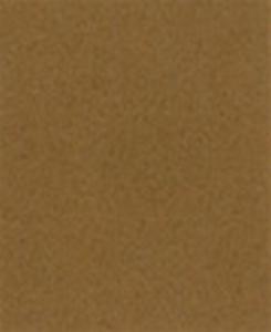 VLAP613 TrueFelt wolvilt Caramel  20x30cm 2mm dik