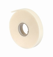 Collall Foamtape 12mm x 1mm ColFoamTP1 2 meter rol