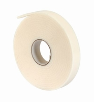 Collall Foamtape 12mm x 2mm ColFoamTP2 2meter per rol