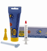 Collall COLKIT080DS3D-Kit Collkit/gel incl.spuitje REUKLOOS