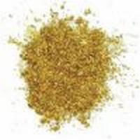 Metallpulver pigment Artidee Gold 70121.84
