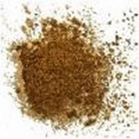 Metallpulver pigment Artidee Kupfer 70121.87
