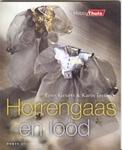 Boek: Horrengaas en Lood, Geurts/K. Treffers