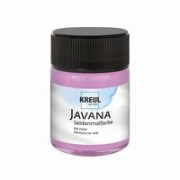 Zijdeverf Javana 8118 Flieder 50ml