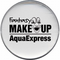 Schmink:37-004 Fantasy Aqua Make Up Wit