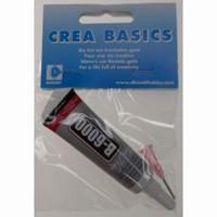 340000985 Nail Art Glue B6000