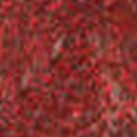 Tri-chem Textiel glitter lijm Spark-L-On 376 Orange