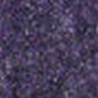 Tri-chem Textiel glitter lijm Spark-L-On 384 Purple