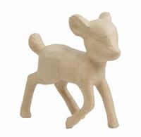 Decopatch SA159O Hertje Bambi