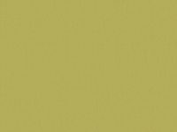 Porseleinverf stift Goud WACO 9241-074 1-2mm
