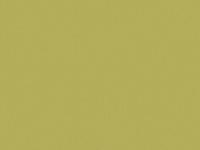 Porseleinverf stift Goud WACO 9241-074