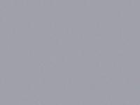 Porseleinverf stift Zilver WACO 9241-071 1-2mm
