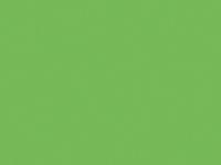Porseleinverf stift donker Groen WACO 9241-046