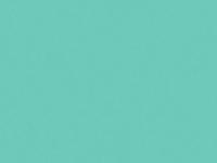 Porseleinverf stift Turquoise WACO 9241-038 1-2mm