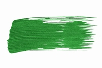 Softly Flo 3123 Green 29 ml