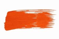 Softly Flo 3128 Dark Orange 29 ml