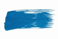 Softly Flo 3135 Blue (nieuw model tube) 29 ml
