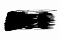 Softly Flo 3137 Black (nieuw model tube) 29 ml