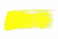 Softly Flo 3141 Lemon 29 ml
