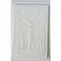 Gietvorm Egyptisch relief 88004 Echinaton
