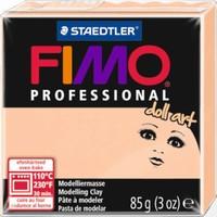 Fimo Professional Doll Art 8027-435 Camee ondoorzichtig 85gram