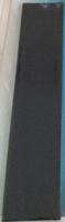 653 Friendly Plastic/Plast.Magique Navy Blue/Black 18x4cm