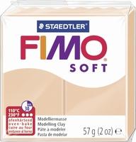 Fimo soft 43 huidskleur