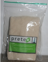 Pretex stockinette