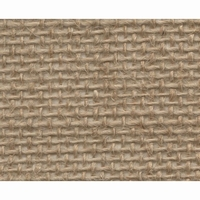 Jute naturel 130cm breed 10392-01 1 meter
