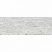 Crepepapier metallic: Zilver 100563