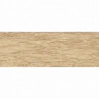 Crepepapier metallic Goud 100561 50cmx250cm