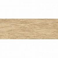Crepepapier metallic Goud 100561
