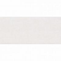 Crepepapier Paper Poetry 99000.61.17 Parelmoer