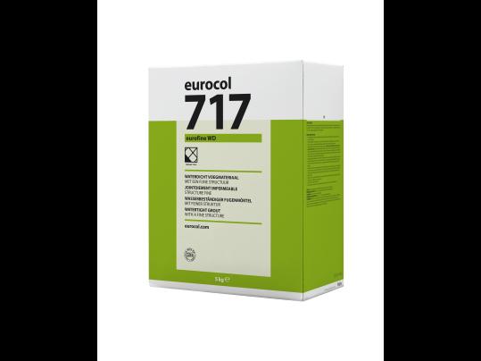 Eurocol Eurofine 717 voegmiddel Jasmijn (off-white)
