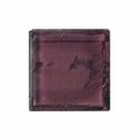 Glasmozaiek transparant paars 1110 20 mm 40 stuks