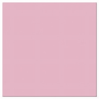 Mosa wandtegel 19930 Sea Pink