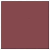 Mosa wandtegel 20970 Burgundy