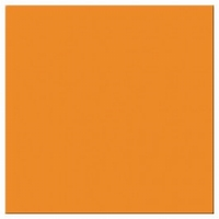 Mosa wandtegel 17940 Flame Orange 15 x 15 cm