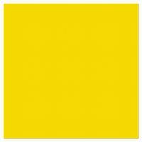 Mosa wandtegel 17950 Spectra Yellow 15 x 15 cm
